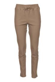 naomi pantalon 001l216152.01