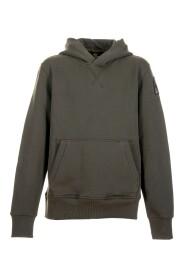 hoodie pbflecf64 track boy 764