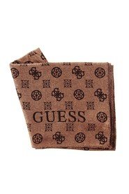 GUESS AW8343MOD03 Scarf Women COPPER