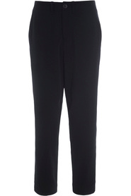 11892 trousers