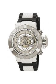 Subaqua - Noma III 0924 Men's Quartz Watch - 50mm