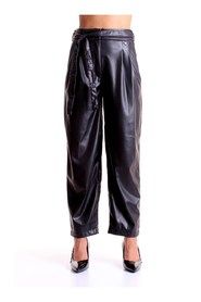 202MP2084 trousers