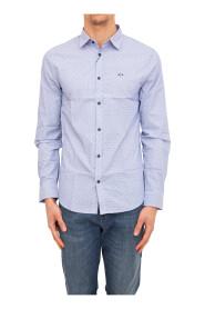 CAMICIA shirt