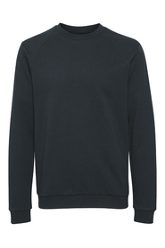 Terry Twill Sweatshirt