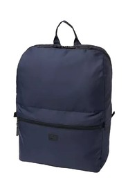 G-STAR D13914 9826 ESTAN BACKPACK Men SARTHO BLUE
