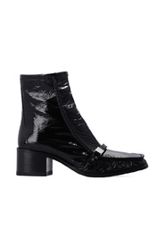 Wanna-D Ankle Boots