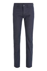 Delaware Bukse