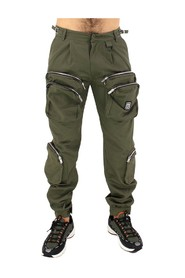 TROUSERS M08020