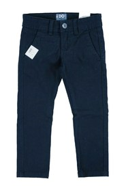 4T757 Trousers