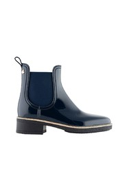 Ava anckle boots