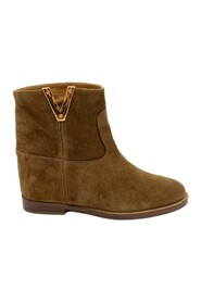 Ankle Boots 2576/2