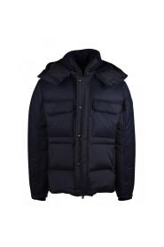Wilfrid down jacket