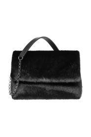 Ussing Evening Bag