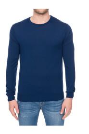 Kangra Sweaters