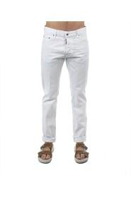 Pantalón vaquero Cool Guy