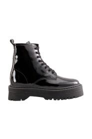 Zapato BOOT NAPLAK