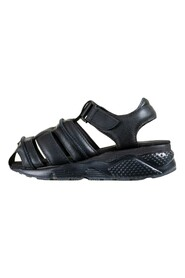 Trainers Sandals