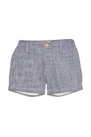 Shorts Elvig