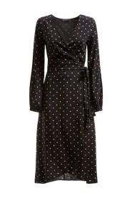 New baja dress pl94 W1RK85 WDDE0