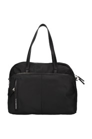 Shoulder Bags Accessories