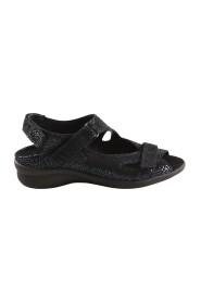 7376-216-7640 sandalen