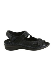 sandals 7376-216-7640