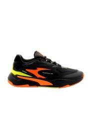 Sneakers 306773-01