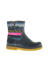 BOOTS BC7W048-A