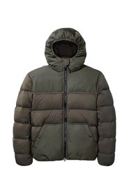 Featherweight Down Jacket