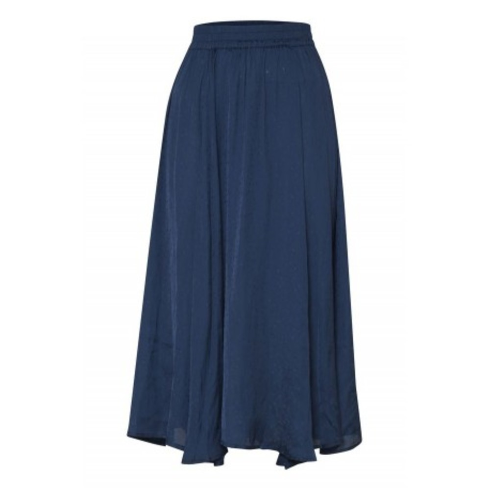 CHILLA SKIRT