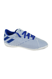 Shoes Nemeziz 19.4 IN Jr