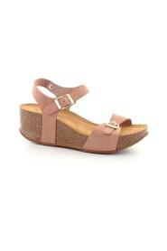 Sandaler 20636