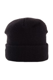 REFRIGIWEAR B33900 Cap Men BLACK