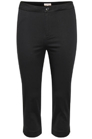 30304267 Trousers