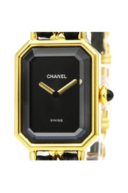 Pre-owned Premiere Dress Watch H0001