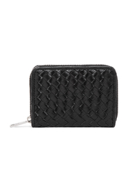 Cornelia Black Bacoli Wallet