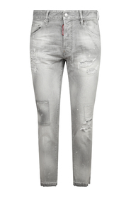 Made With Love Cool Guy Jeans