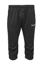 AUTH. CHARGE 3/4 PANTS