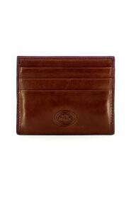 Porta carte di credito Story  wallet