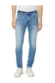 Jeans DM0DM09841
