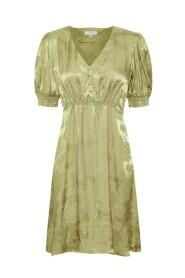 Gunna Dress