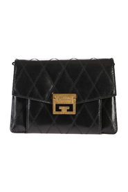 Small GV3 quilted bag