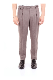 C015GF21ZP0CL1 Trousers