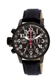 I-Force 1517 Men's Watch - 46mm