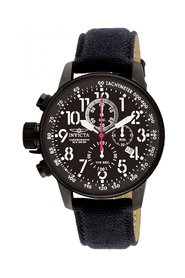 I-Force Watch