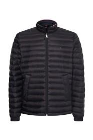 Core jakke