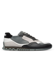 Sneakers Niets K100436