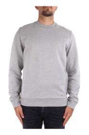 CFWOSW0076MRUT2471 Sweatshirt