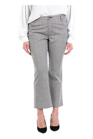 2063508 Cropped trousers