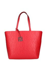942650-cc793 Shopping bag